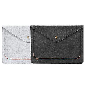 Laptop Cover for 13inch Laptops!