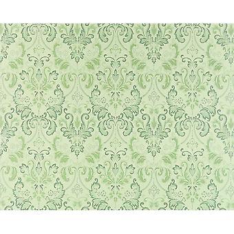 Papel de parede tecido não tecido EDEM 966-28
