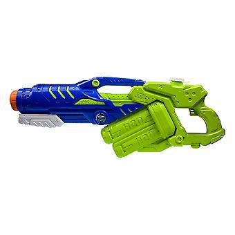 Zuru X-Shot - Wasser Kriegsführung - Hydro Hurrikan Spielzeug
