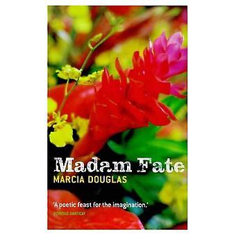 Madam Fate