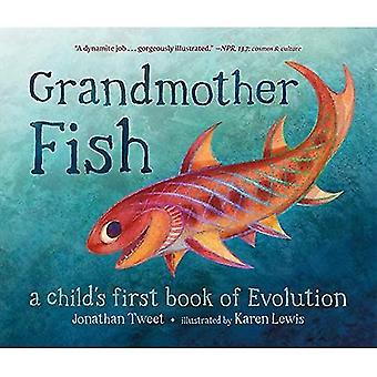 Großmutter Fisch