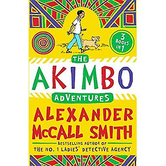 Akimbo äventyr