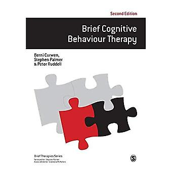 Thérapie cognitivo-comportementale brève