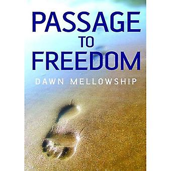 Passage till frihet: en väg till upplysning