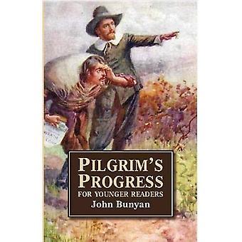 Pilgrim's Progress for Younger Readers
