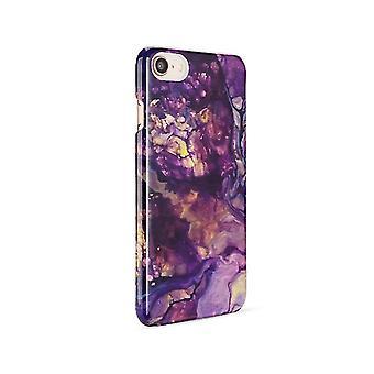 iPhone 7 - Cas