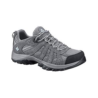 Columbia Canyon Point YL5417008 chaussures de trekking femmes