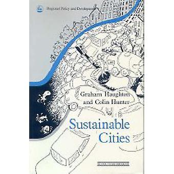 المدن المستدامة بفندق Haughton & غراهام
