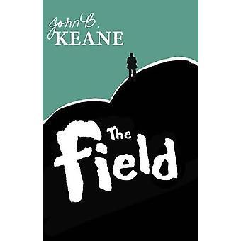 The Field by John B Keane