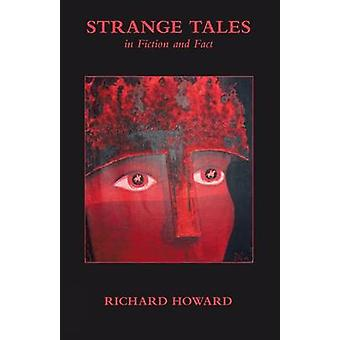 Seltsame Märchen von Howard & Richard und Fiktion