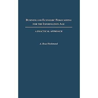 Business e delle previsioni economiche per le informazioni età un approccio pratico di sonu & r. Reza