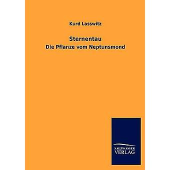 Sternentau di Lasswitz & Kurd