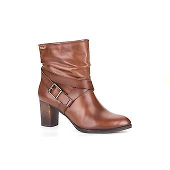 Pikolinos 8956 Pikolinos buty za kostkę
