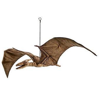 ديناصور Pterodactyl هانزا