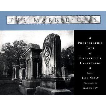 Marble City - Photographic Tour Book