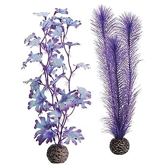 BiOrb Purple Kelp - Medium