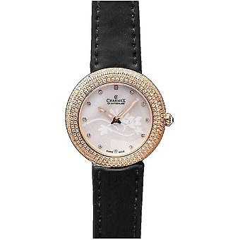 Charmex Women's Watch Las Vegas 6296