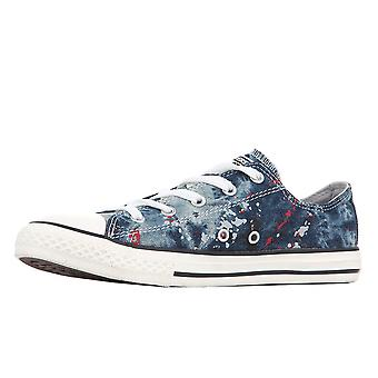 Converse Chuck Taylor OX 651700C universell hele året unisex sko