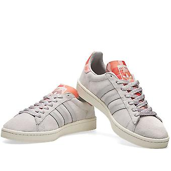 Adidas Originals męskie Campus Adidasy zamszowe - BB0078