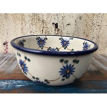 Bowl Ø 13 cm, height 5.5 cm, vol. 350 ml, tradition 8, BSN 2080