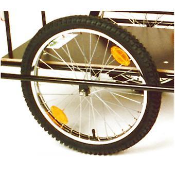 "Roland spoke wheel 20″ for followers of ""Roland"""