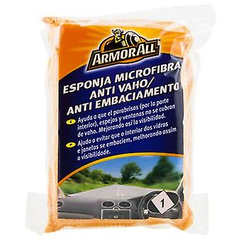 Armor All 2-Sided Microfiber Sponge (DIY , Car)
