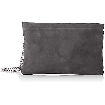 Vagabond Sevilla - Donna Grau shoulder bags (Dark Grey) 1x18x26.5 cm (B x H T)