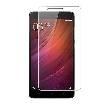 Skærmbeskytter hærdet glas 9H (0,3 MM) Xiaomi MI a1