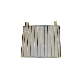 Thetford Spinflo Karina 2020 Oven Shelf