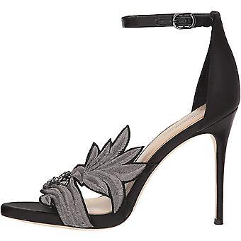 Imagine Vince Camuto Women's Dayanara Heeled Sandal