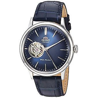 Orient Watch Man Ref. RA-AG0005L10A
