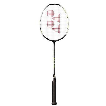 Yonex Nano Flare 170 Badminton Racket Nero