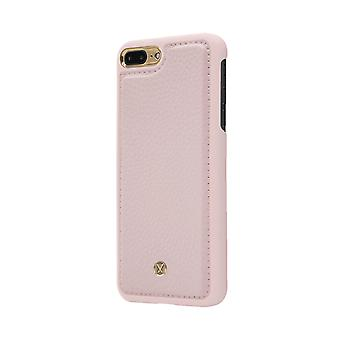 Marvêlle iPhone 7/8 Plus Magnetic Case Pink Chic