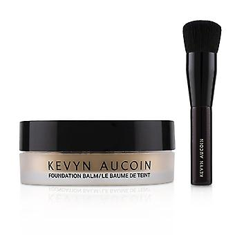Kevyn Aucoin Foundation Balm - # Light Fb04 - 22.3g/0.7oz