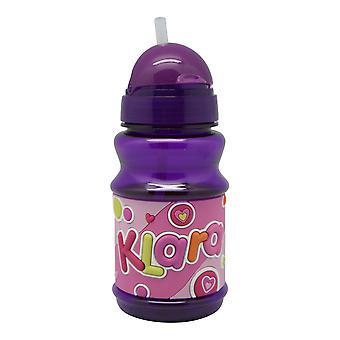 Flaska