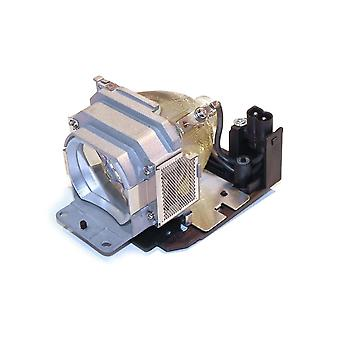 Premium Power Replacement Projector Lamp For Sony LMP-E190