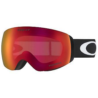 Oakley Black Flight Deck XM Gafas