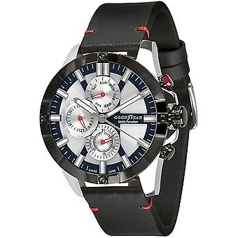 GOODYEAR Montre Homme G.S01217.01.01