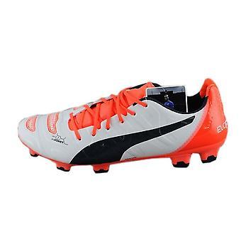 Puma Evopower 12 FG 10317107 fotball hele året menn sko