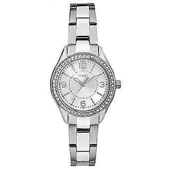 Timex klokke kvinne REF. TW2P79800