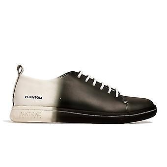 Pantone Universe Footwear Roland Garros Shoes