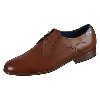 Sioux Jaromir 36141 ellegant all year men shoes
