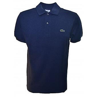 Lacoste Men's Men's Lacoste Polo T-Shirt