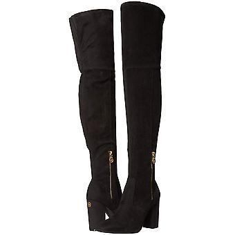 GUESS Women's Hiva Fashion Boot