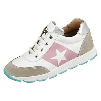 Bisgaard Vitus 318421202304 yleinen ympäri vuoden lasten kengät