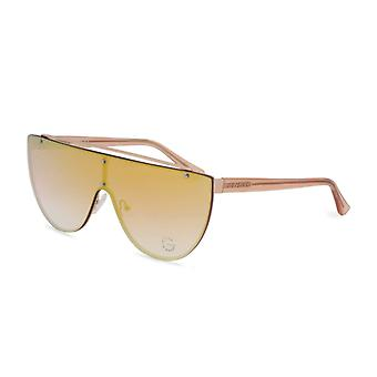 Guess men's gradient sunglasses yellow gg1167