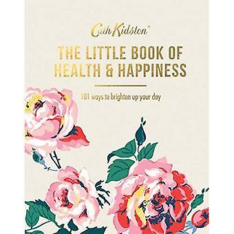 Książeczkę z zdrowia idealna szczęścia
