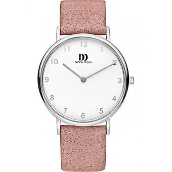 Danish Design - Wristwatch - Ladies - Sydney - Urbain - IV20Q1173