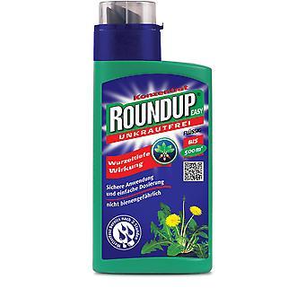 ROUNDUP® Eenvoudig, 500 ml