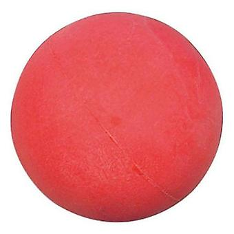 Arppe hardball (Dogs , Toys & Sport , Balls)